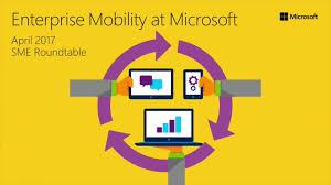 microsoft powerpoint basics and beyond productivity demo