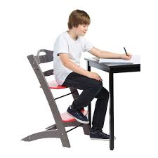 chaise haute volutive badabulle destockage badabulle chaise haute evolutive taupe chaise