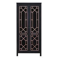 4 Door Cabinet O Verlays Chip Kit Ikea Hemnes Glass Or Paneled 2 Door Cabinet