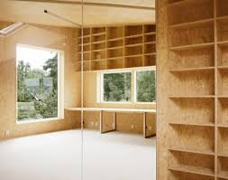Plywood Power Of Plywood 15 Beautiful U0026 Affordable Interior Applications