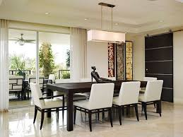 dining room chandeliers contemporary dining room chair sets modern dining room lighting ideas