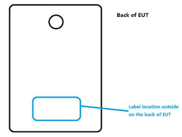 zte k81 android tablet hits fcc notebookcheck net news