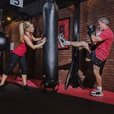 9round fitness wicker park 12 photos gyms 1744 w division