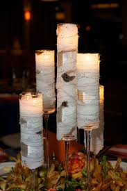 316 best wedding inexpensive centerpieces images on pinterest