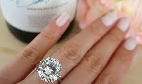 3 carat engagement ring ring 3ct engagement ring beautiful 3 carat ring price