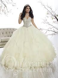 quinceanera dresses white white quinceanera dresses white 15 dresses white quince dresses