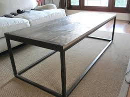industrial square coffee table square industrial coffee table modern industrial square coffee table