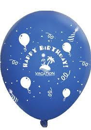 personalized balloons custom balloons personalized with your logo discountmugs