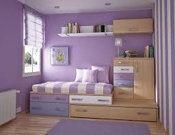 interior design kids bedroom unique bedroom design for kids best