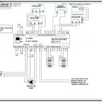 eyourlife light bar wiring diagram yondo tech