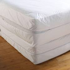 bed bug mattress and box spring encasements why a bed bug mattress enclosure is so effective