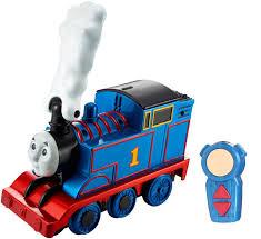train engines u0026 coaches toys