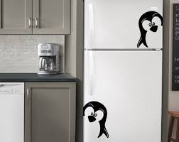 Vinyl Stickers For Kitchen Cabinets Furniture Chevron Stripes Vinyl Pattern Decal For Your