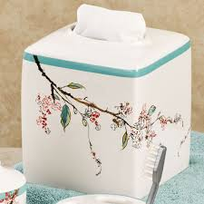 Dillards Bathroom Sets by Lenox Simply Fine Chirp Bath Accessories