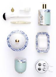 Porcelain Bathroom Accessories by Pip Studio The Official Website Royal Bathroom Accessories Set