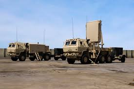 saudi arabia spends 662m on an tpq 53 v radar systems