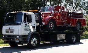 kenworth truck engines file 2001 kenworth k300 mack fire engine jpg wikimedia commons
