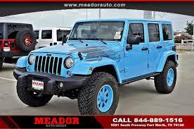 jeep sahara maroon new car internet specials meador dodge chrysler jeep ram