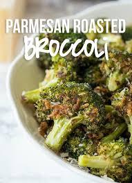 barefoot contessa roasted broccoli parmesan roasted broccoli i wash you dry