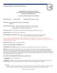 lpn nursing resume exles licensed practical resume sles proyectoportal