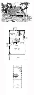 a frame building plans 2 bedroom a frame house plans photos and bath 4 luxihome