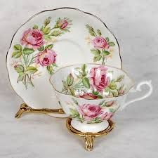 roses teacups 210 best china tea cups and roses images on dishes