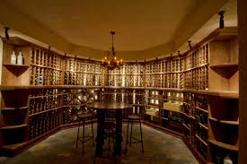 coolest wine cellar dining room h46 for home design furniture
