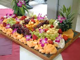 ready set cook contest we have our winners platter ideas