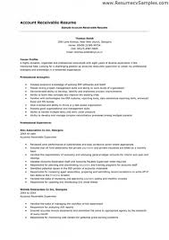 Accounting Assistant Job Description For Resume by Resume Examples For Accounting Jobs Examples Of Accounting