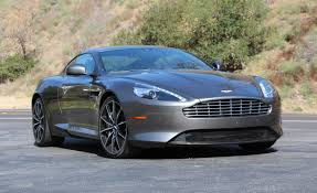 Most Comfortable Car To Drive Big Money The Most Expensive Production Cars You Can Buy Today