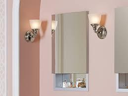 Kohler Devonshire Bathroom Lighting Devonshire Single Wall Sconce K 10570 Kohler