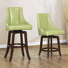 Swivel Tilt Dining Chairs by Contemporary Swivel Dining Chairs U2014 Modern Chairs Furniture Swivel