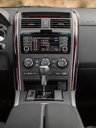 mazda 2011 interior details pricing on updated u s spec 2013 mazda cx 9 released