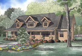 Acadian Cottage House Plans Donald A Gardner Architects Inc The Stonemason House Plan
