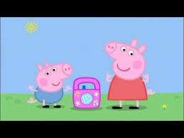 What Meme Are You - peppa pig what music are you into meme youtube