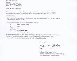 patriotexpressus prepossessing letter of support for national