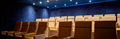 boston tables home theater seating theater seating accessories for custom home cinema media room chairs