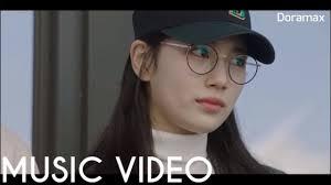 download mp3 eddy kim when night falls mv while you were sleeping ost part 1 eddy kim 에디킴 when