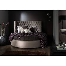 Cool Bedframes Bedroom Cool Picture Of Modern Grey Bedroom Design And Decoration