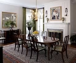 dining room archives home wall decoration