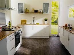 cuisine mila brico depot cuisine brico depot tendances idées de logement 2017