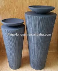 Square Planter Pots by Lsd 1115148 Square Plant Pots With High Quality For Decoration