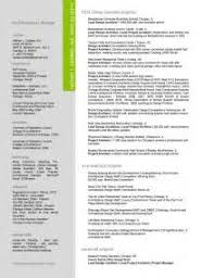 Technical Architect Resume Harvard Kennedy Mpp Essays Argumentative Essay Englisch