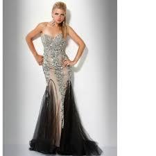 33 jovani dresses skirts jovani style 17438 prom formal