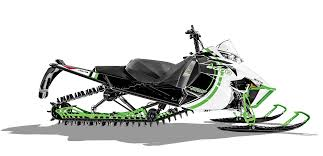 2015 mountain snowmobiles arctic cat