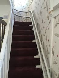 stairlifts all terrain mobility for all your mobility needs