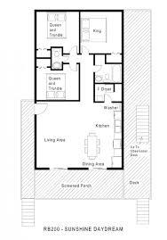 single level house plans with photos one farmhouse open floor