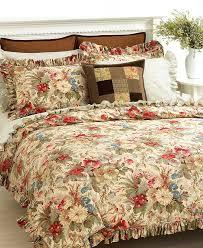 amazon com ralph lauren coastal garden king size bedskirt home