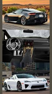 lexus convertible 2010 best 25 2010 lexus ideas on pinterest lexus gs300 is250 for