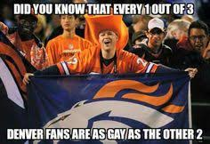 Broncos Raiders Meme - bronco fans be like football broncos nfl sports humor
